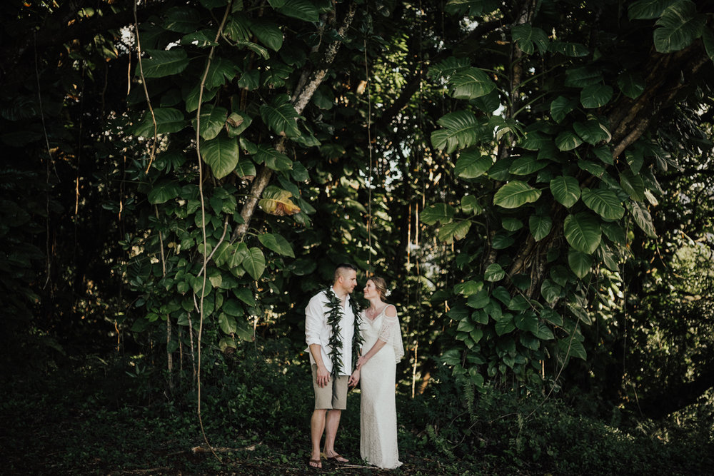 Kauai-elopement-photographer-56.jpg