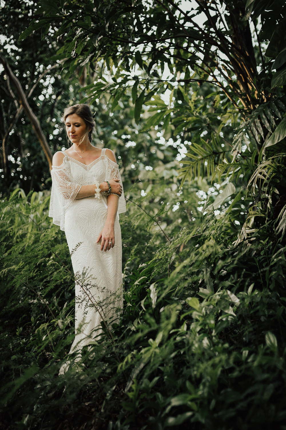Kauai-elopement-photographer-60.jpg