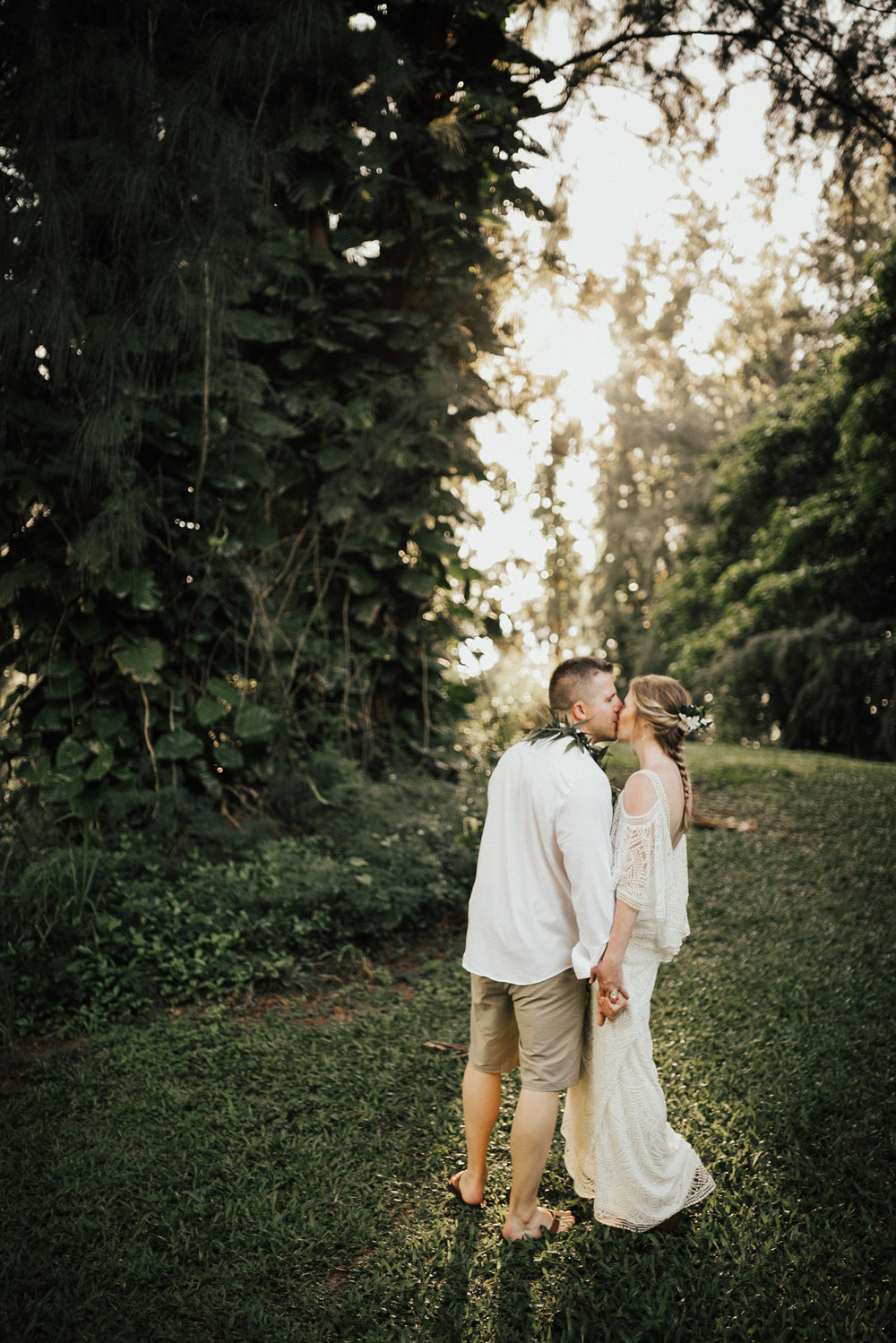 Kauai-elopement-photographer-61.jpg
