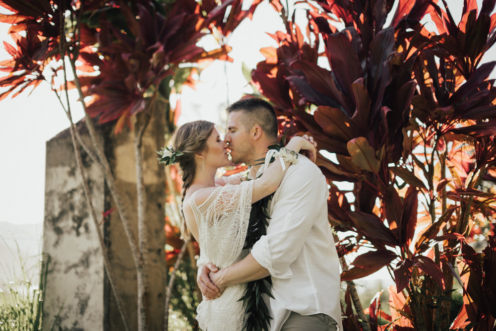 Kauai-elopement-photographer-64.jpg