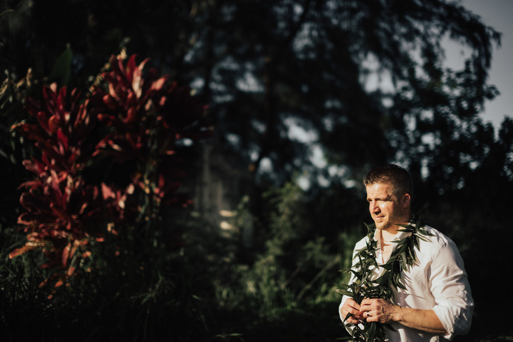 Kauai-elopement-photographer-67.jpg