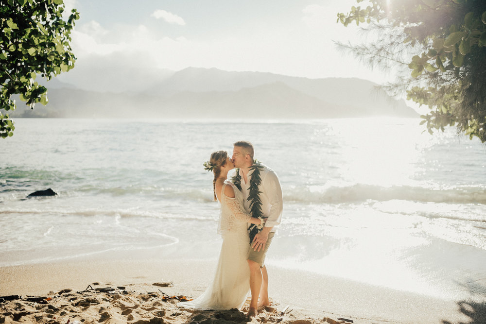 Kauai-elopement-photographer-69.jpg