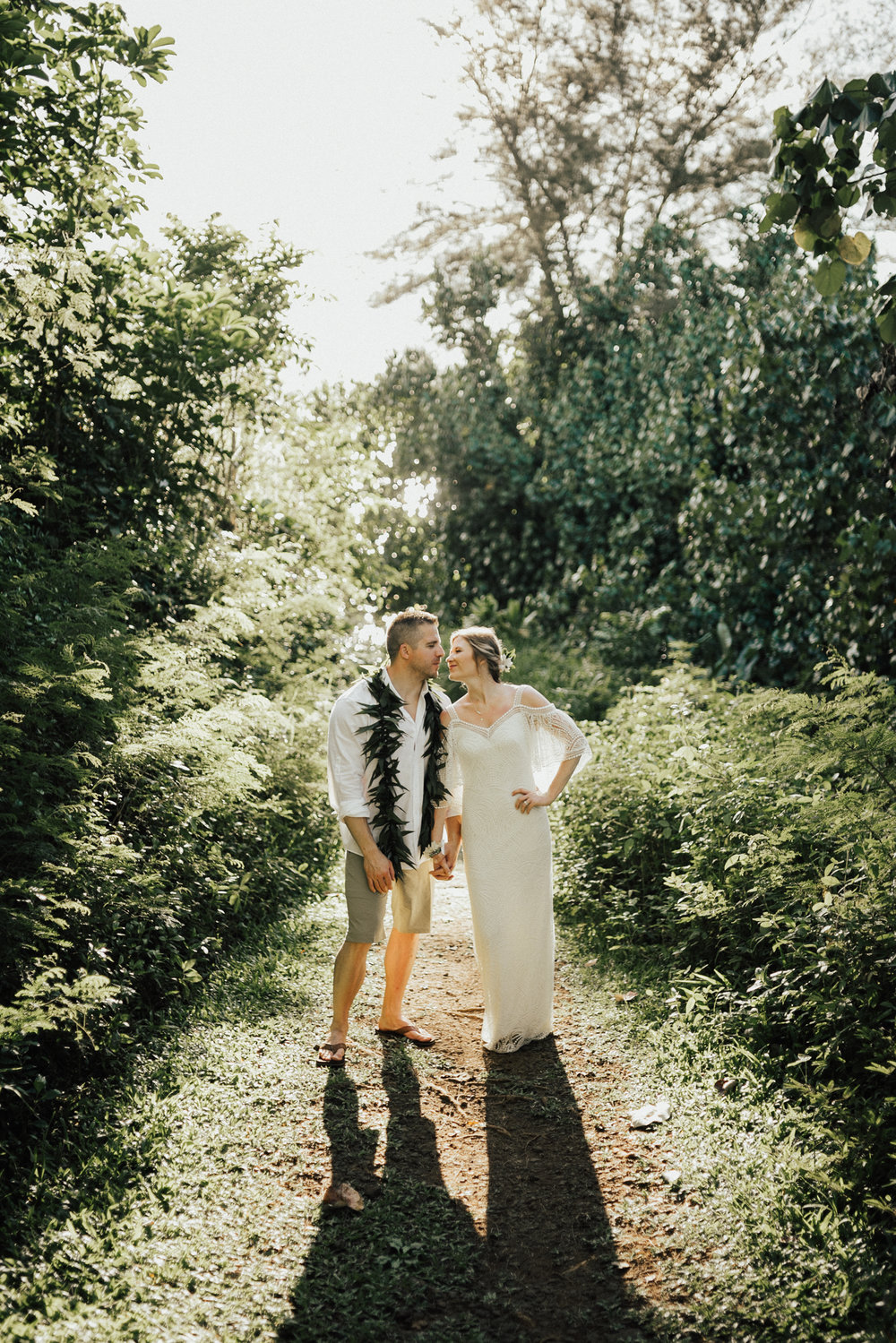 Kauai-elopement-photographer-68.jpg