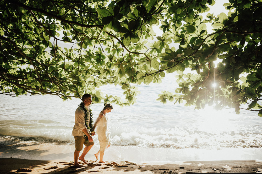Kauai-elopement-photographer-71.jpg