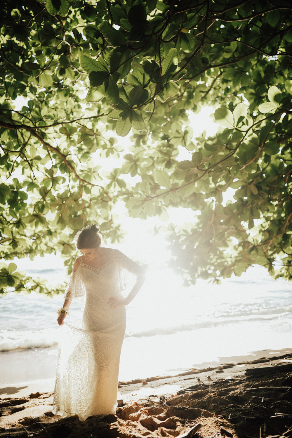 Kauai-elopement-photographer-72.jpg