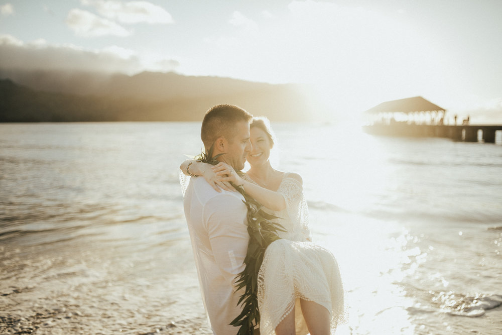 Kauai-elopement-photographer-80.jpg