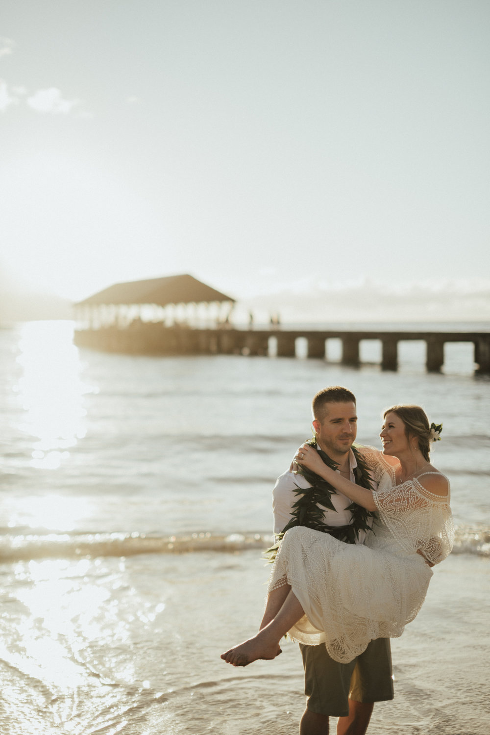 Kauai-elopement-photographer-81.jpg