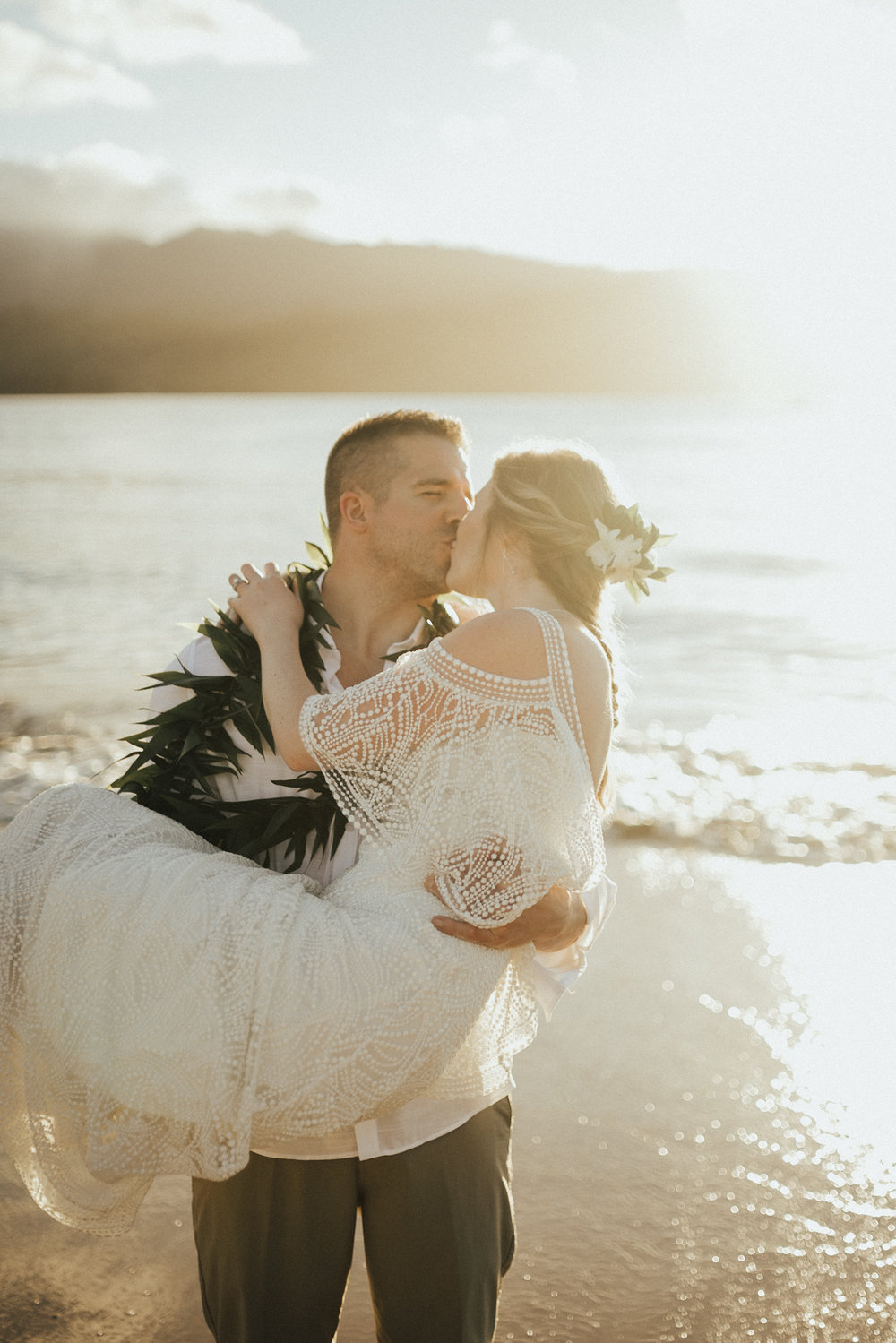 Kauai-elopement-photographer-82.jpg