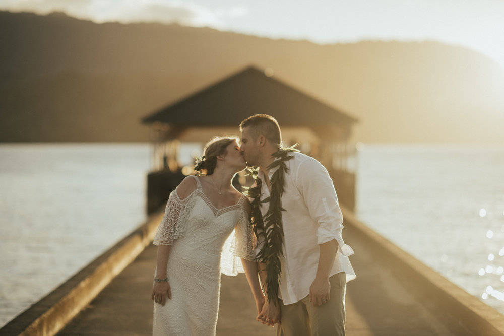 Kauai-elopement-photographer-88.jpg