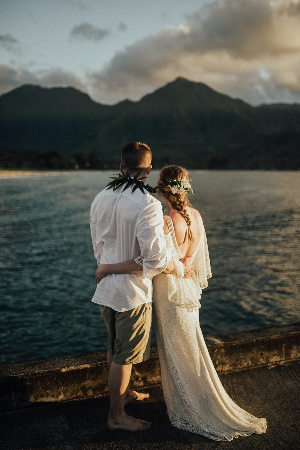 Kauai-elopement-photographer-89.jpg