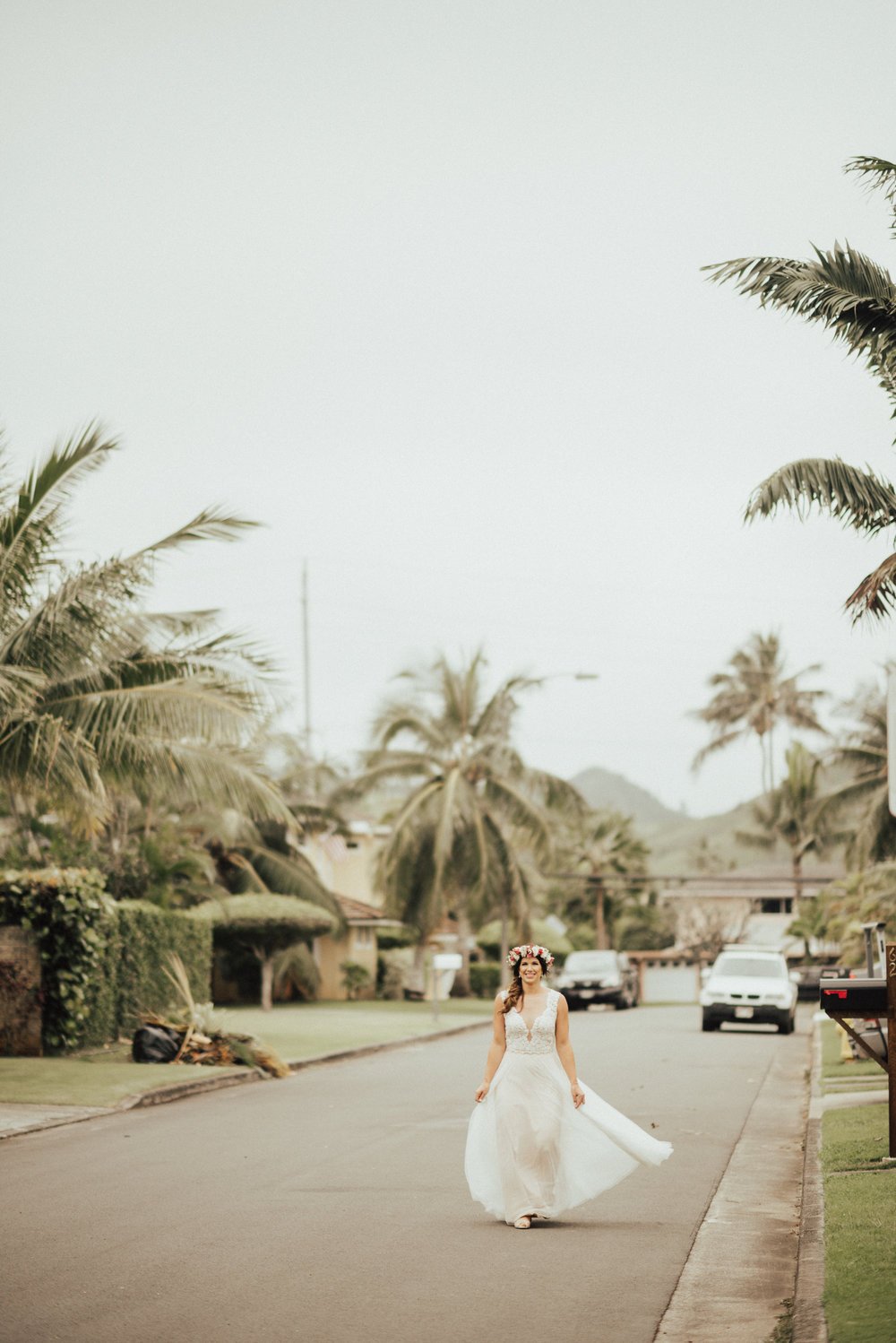 adventurous-Hawaii-elopement-photographers-19.jpg