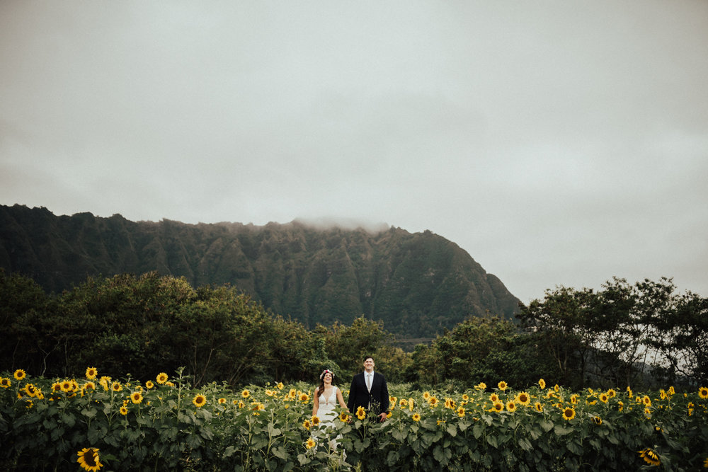 adventurous-Hawaii-elopement-photographers-61.jpg