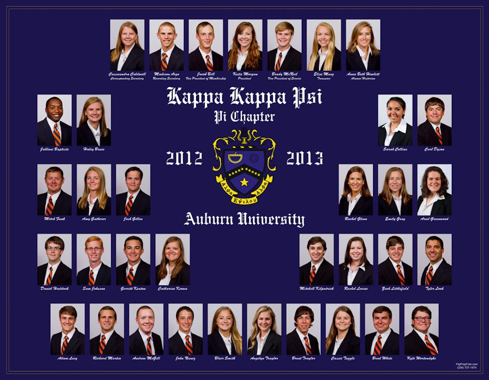 kkpsi composite FULL PRINT 2012-13.jpg