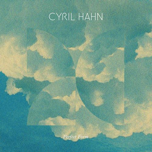 cyril-hahn-shy-girls.jpg