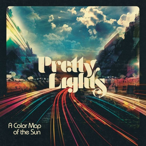 pretty-lights.jpg