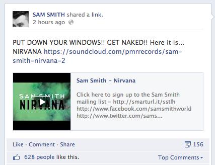 samsmith_facebook.png