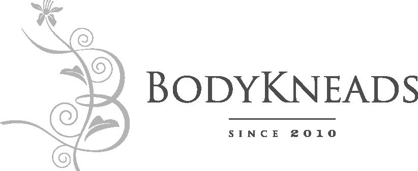 Body Kneads, Etc.