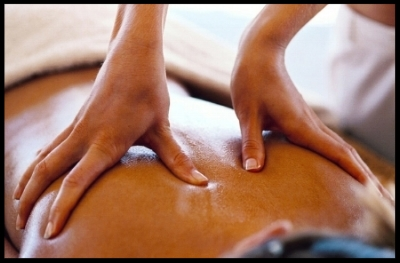 Fusion Therapy Massage  - DISCOMFORT- FOCUSED- RELAXATIONOur Specialty!  You'll find this massage is the perfect combination!  A therapeutic massage that combines tension relieving techniques with the most relaxing Swedish massage strokes.This massage is unique and specific to your needs.30 Min $50  ::  60 Min $75  ::  90 Min $110