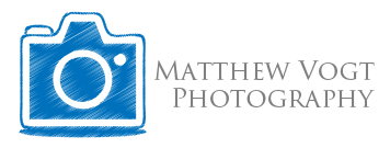 Matthew Vogt Photography