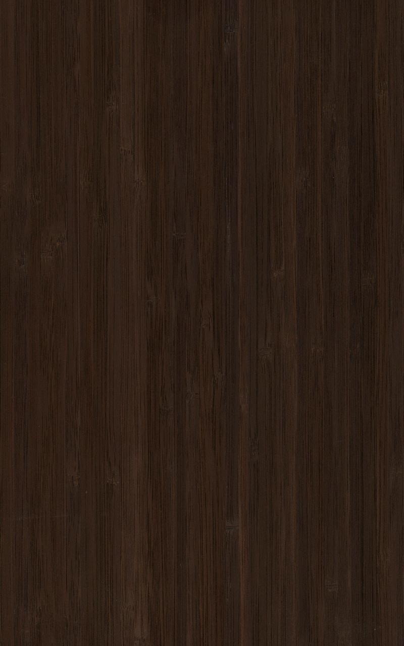 Dark Bamboo.jpg
