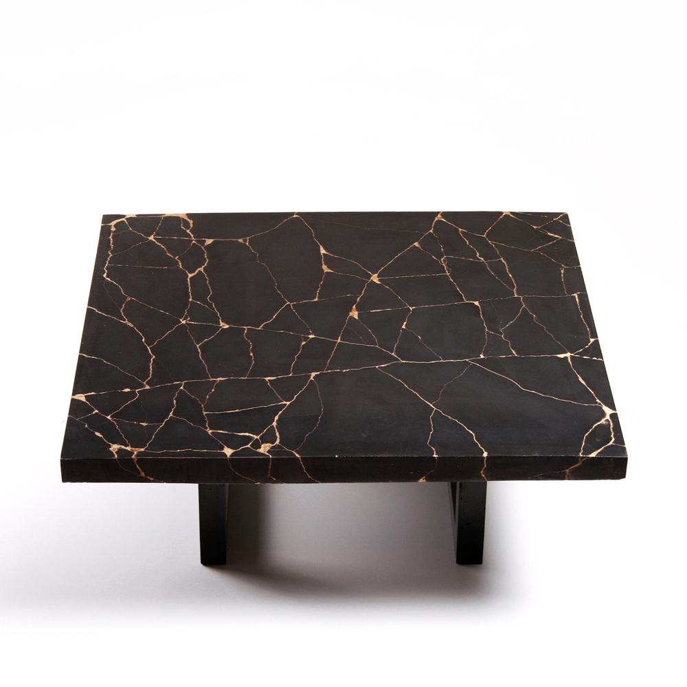 Kintsugi Forge Creative Bespoke Furniture Amp Hand Made
