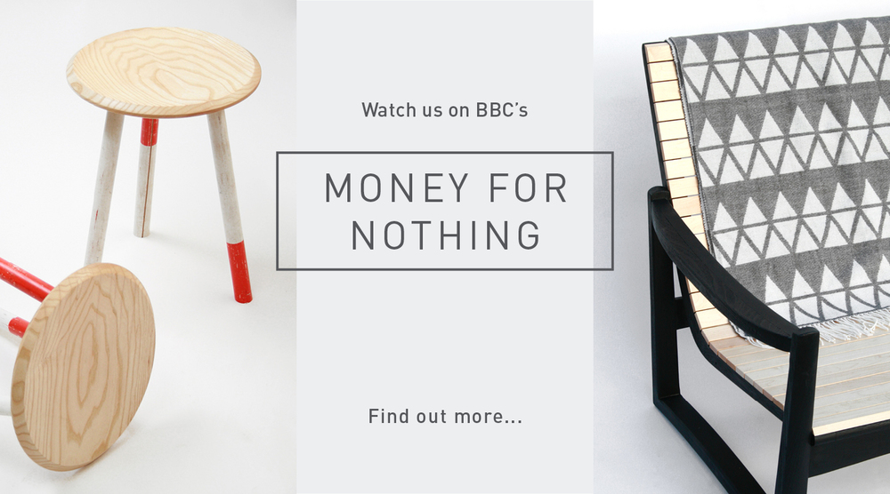 Money For Nothing BBC