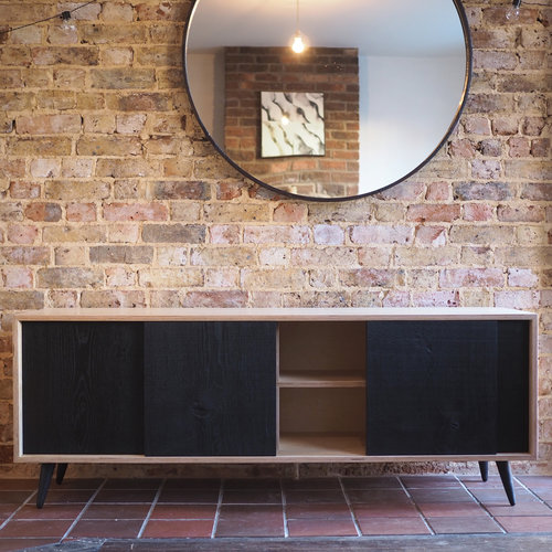 The Sideboard Forge Creative Bespoke Furniture Hand Made Products