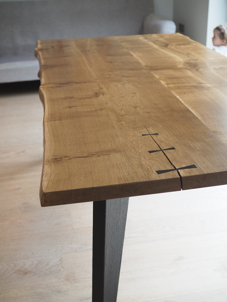 oak-dining-table-bow-ties.jpg