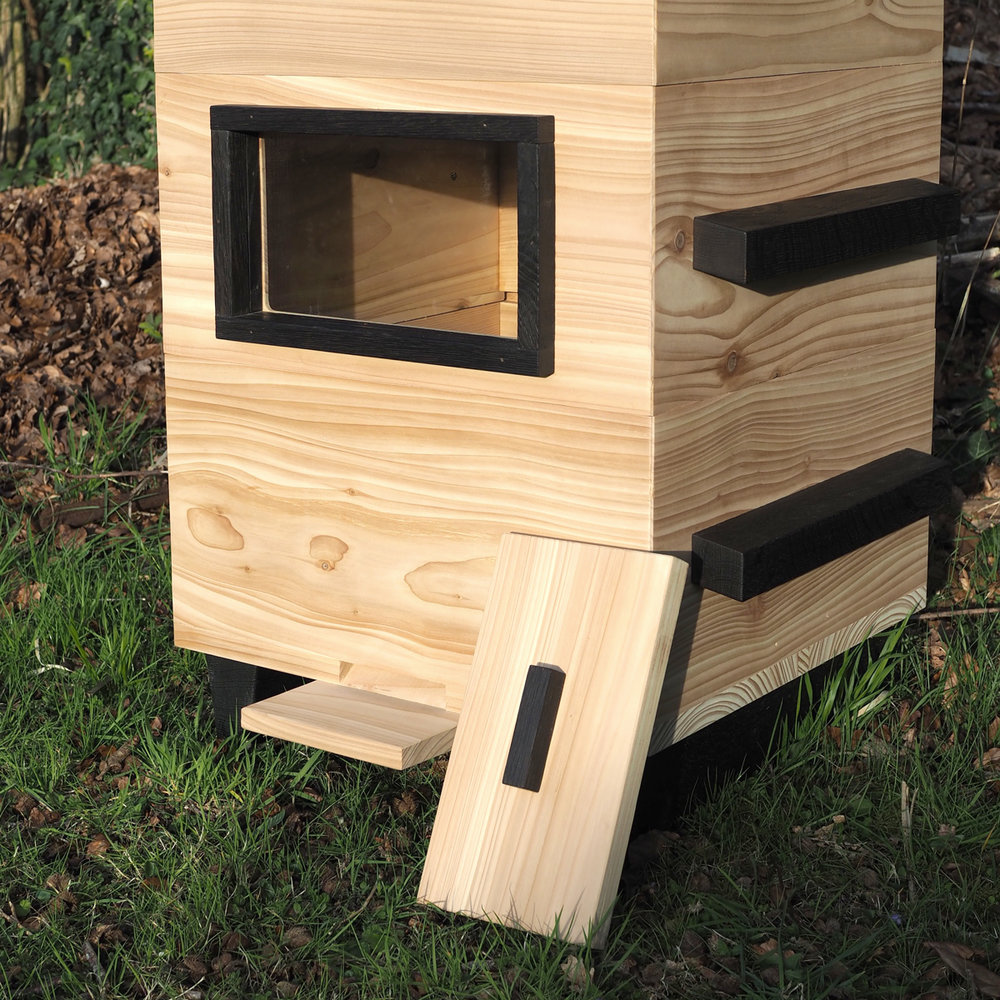 warre-beehive-window-black-oak-cedar-wood.jpg