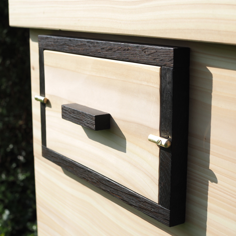 beehive window black oak cedar wood copy.jpg