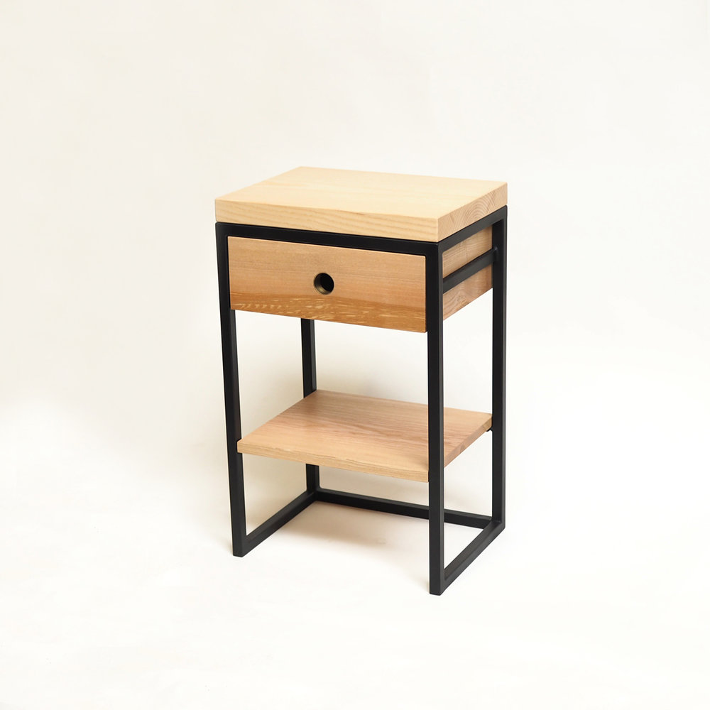 Side-Table-Ash-and-Matte-Black-Steel.jpg