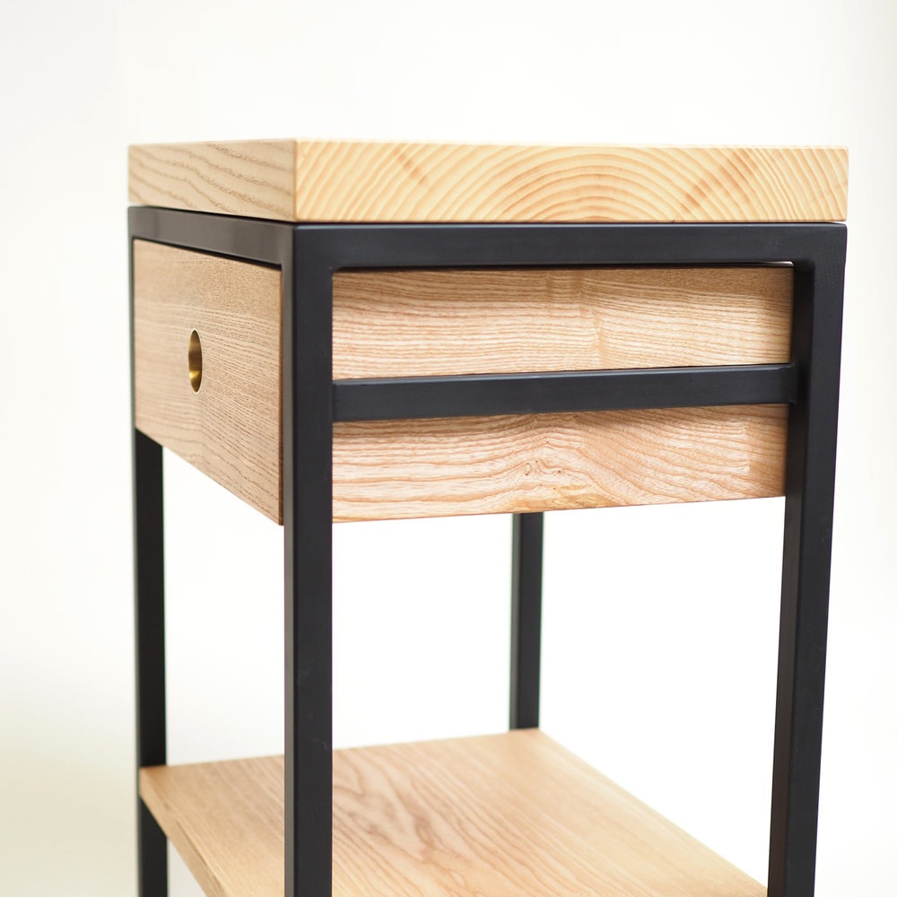 side-table-matte-black-steel-ash-contrast.jpg