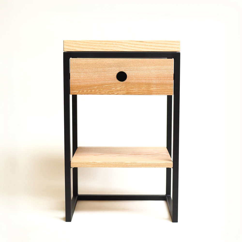 side-table-unit-modern-bespoke-furniture.jpg