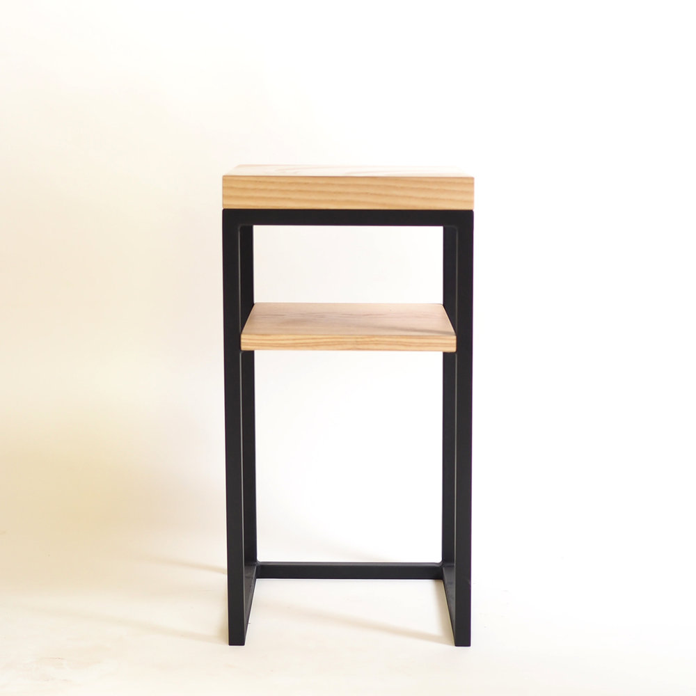Bedside-table-little-black-legs-and-light-wood.jpg
