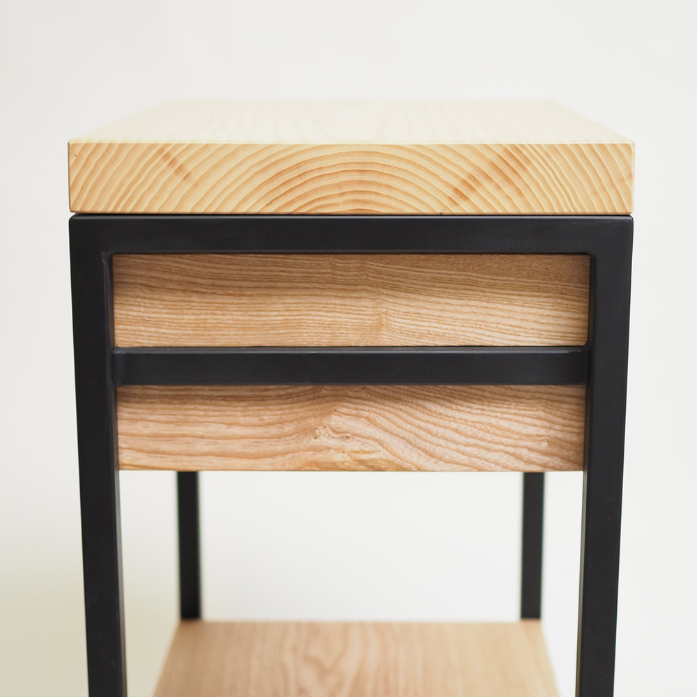 Side-table-end-grain-wood-ash.jpg