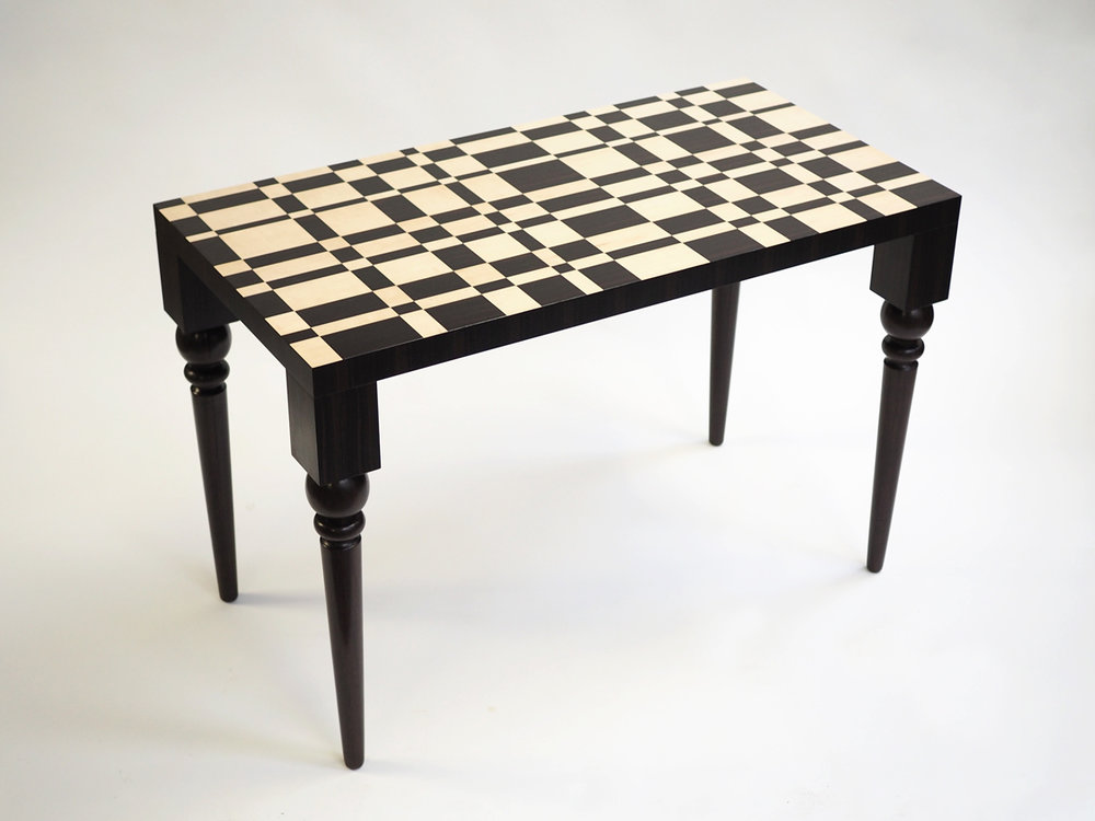 beautifly-ornate-chess-board-inspired-table.jpg