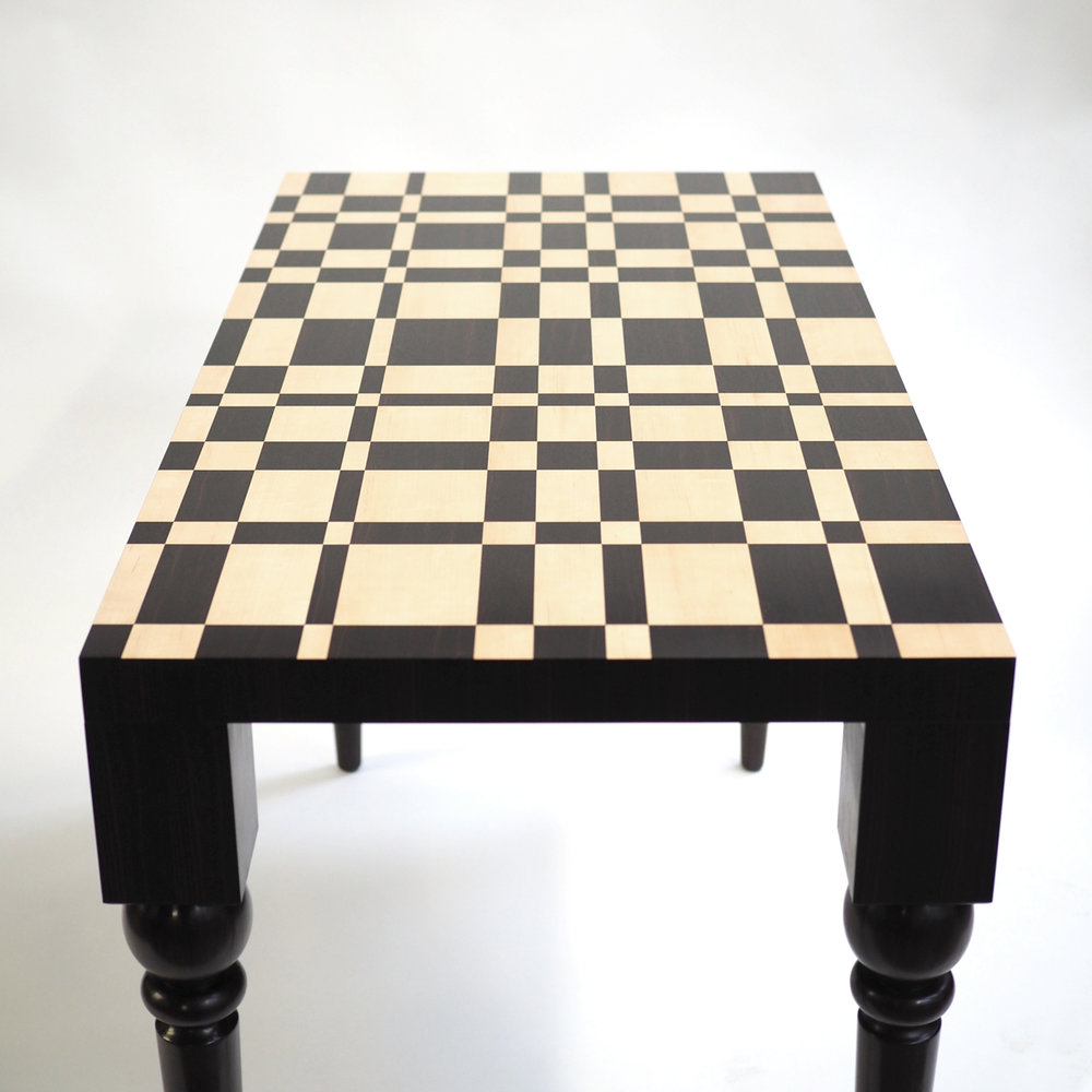 random-contrasting-veneered-table-top.jpg