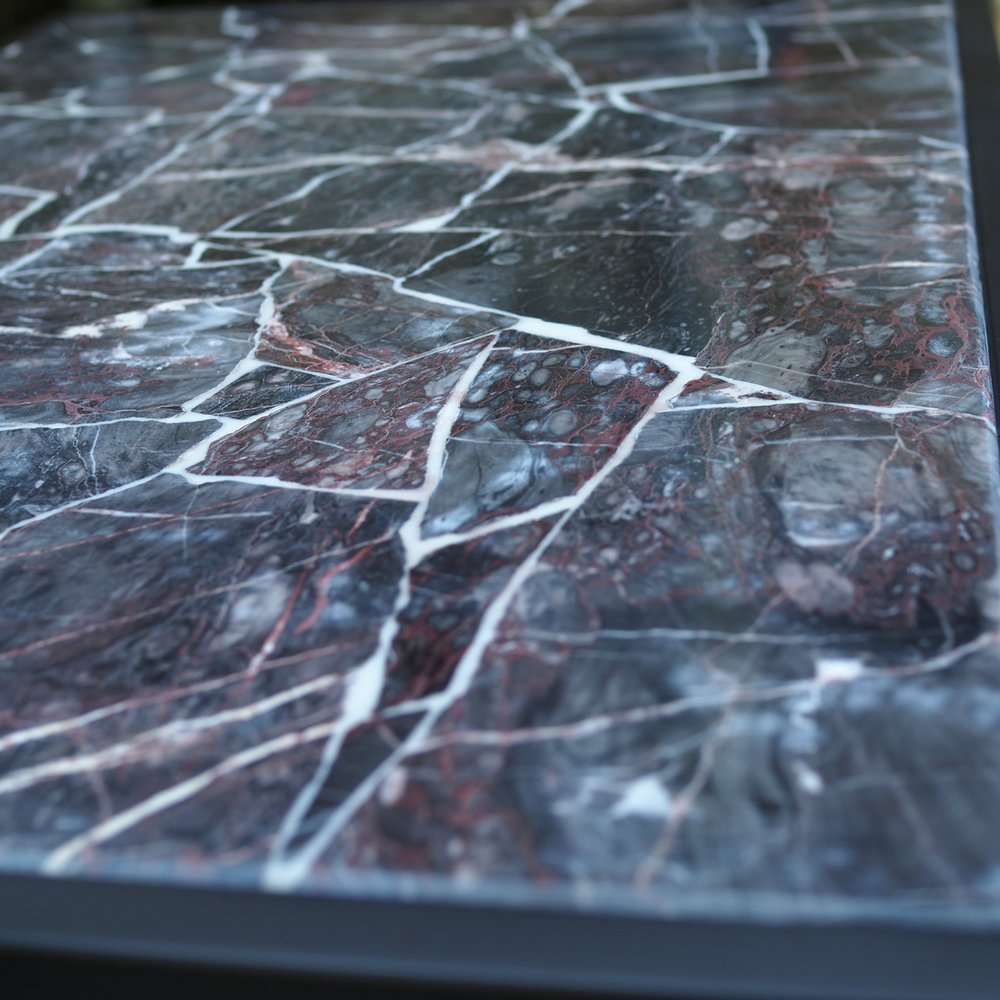 amazing-marble-table-top.jpg