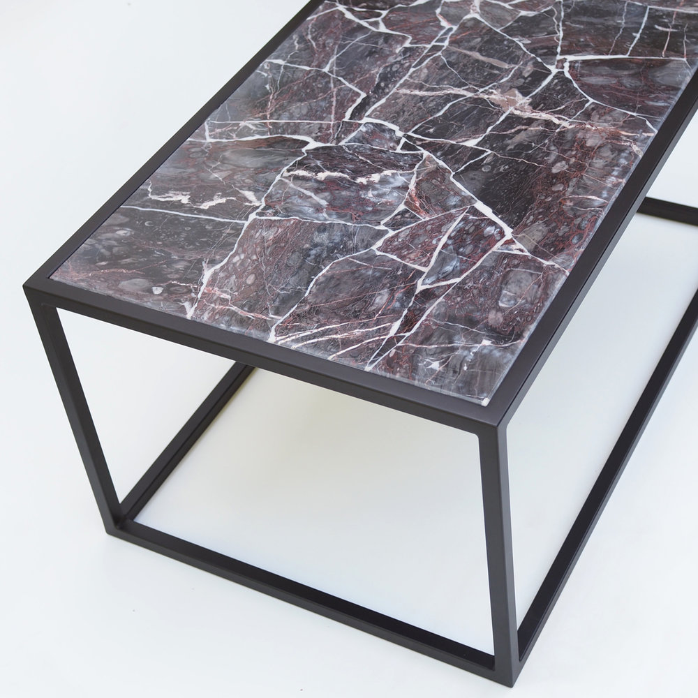 white-crack-marble-coffee-table.jpg