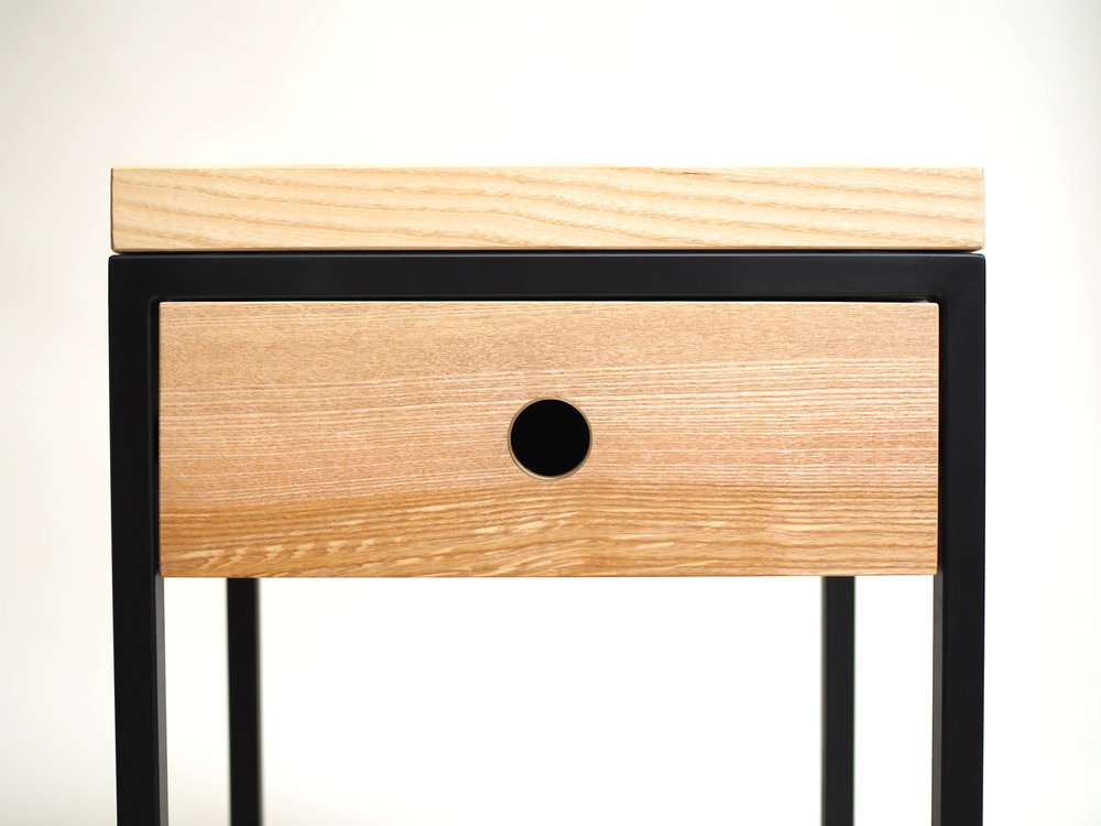 grid-custom-made-side-table-draw-front.jpg