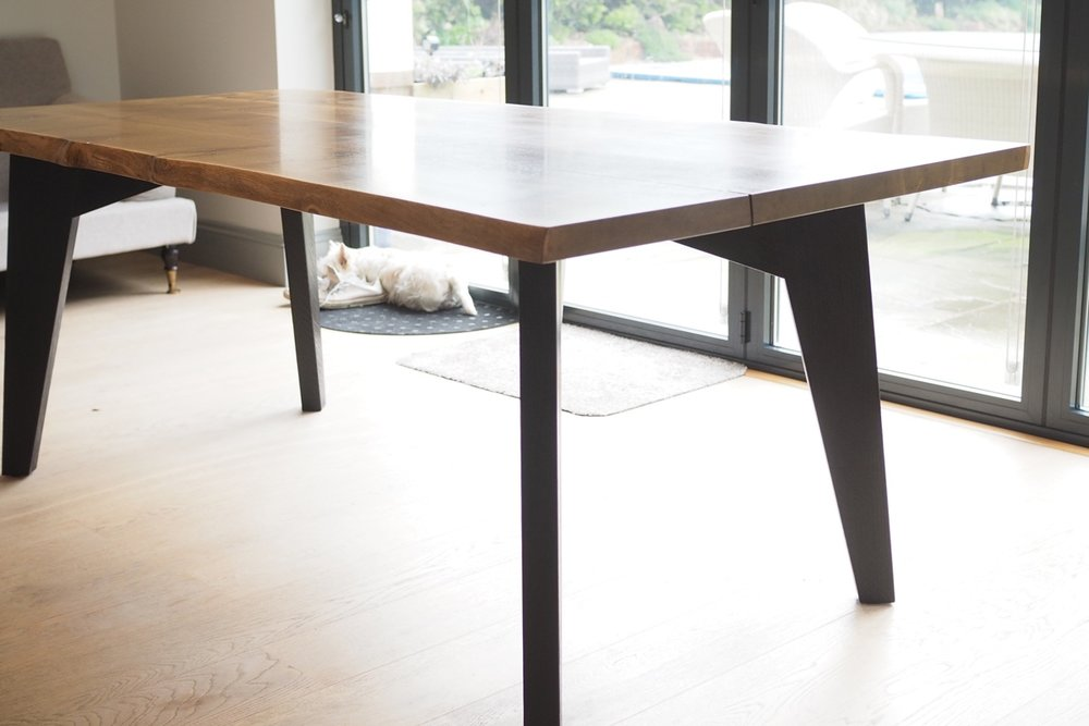 custom-oak-dining-table-black-legs.jpg