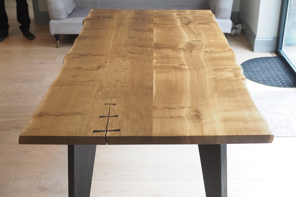 fumed-oak-dining-table.jpg