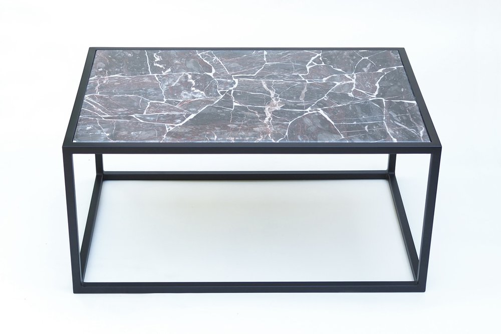 custom-marble-coffee-table-design.jpg