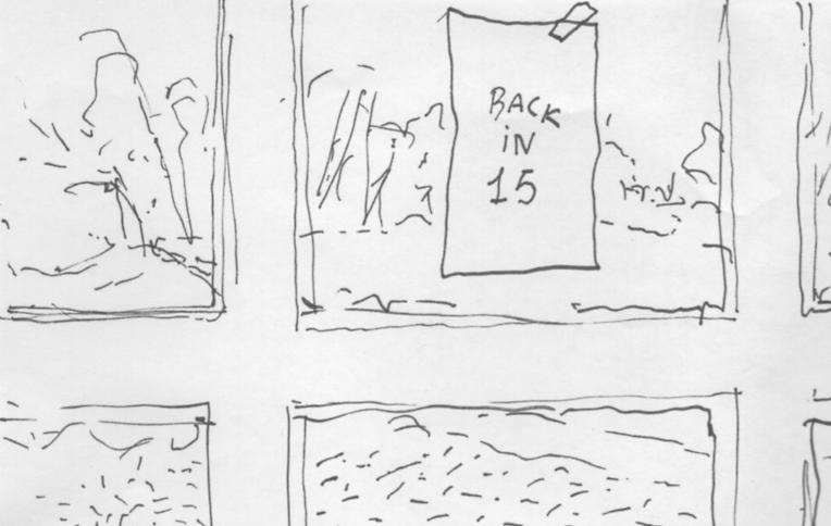backin15.jpg