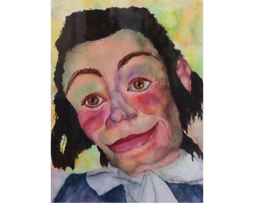 Marionettes-#3-12x16-Watercolor-on-Paper.png
