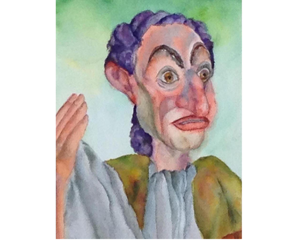 Marionettes-#4-12x16-Watercolor-on-Paper.png