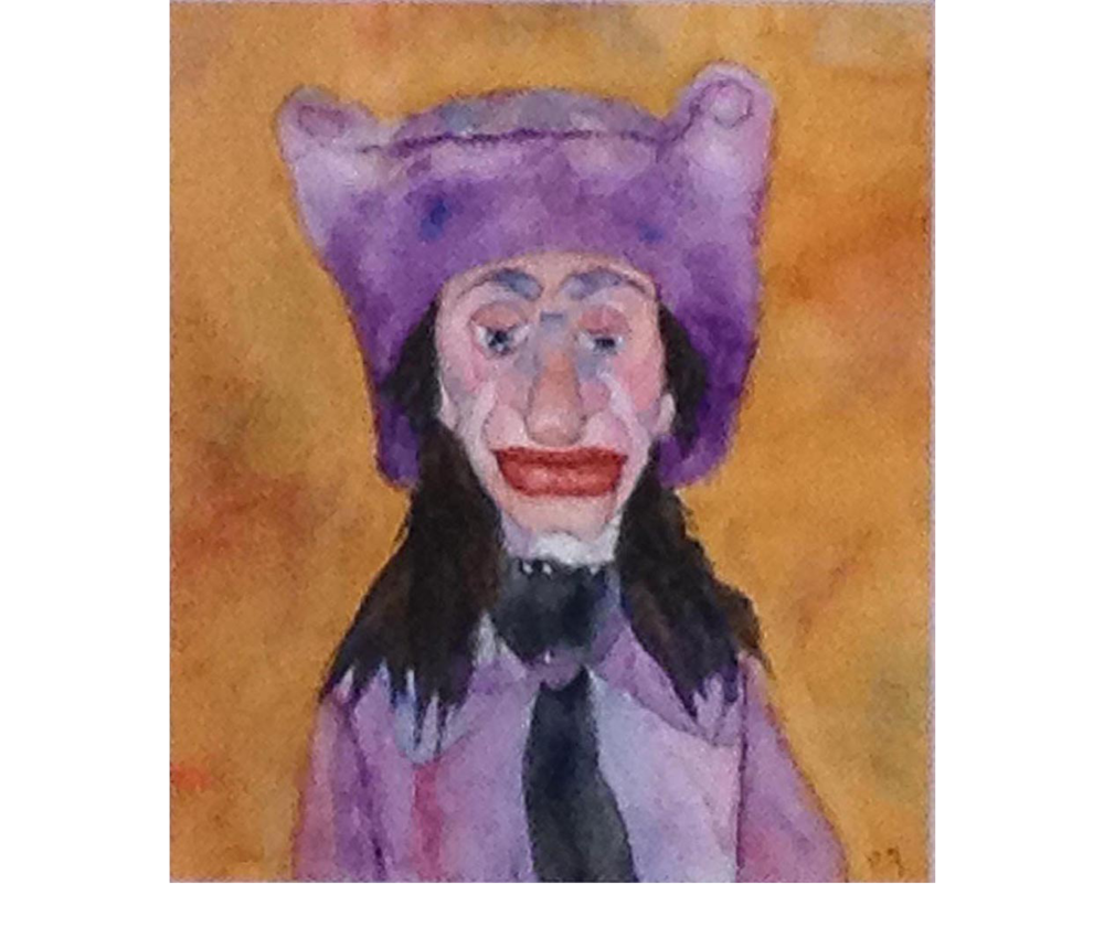 Marionettes-#1-12x13-1_2-Watercolor-on-Paper.png