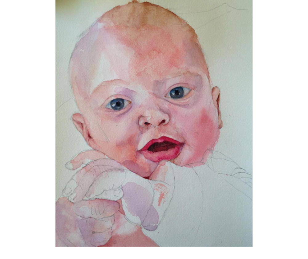Arlo-9x12-Watercolor-on-Paper.png