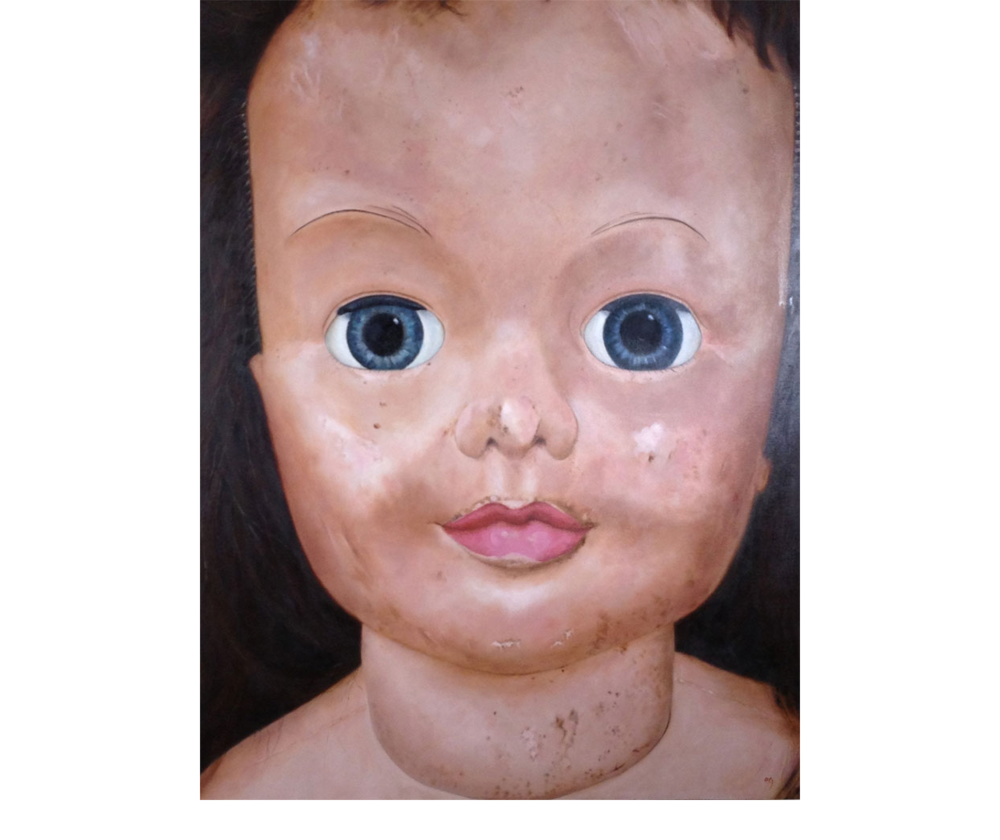 Doll-#4-30x40-Oil-on-Canvas.png