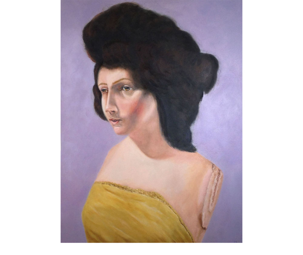 Doll-#5-30x40-Oil-on-Canvas.png